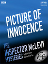McLevy, Series 5, Episode 2 (MP3): Picture of Innocence